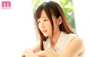 나미키 카렌 (Karen Namiki . 並木夏恋) 3