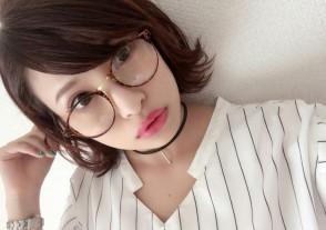 하야카와 미즈키 (Mizuki Hayakawa . 早川瑞希) 3
