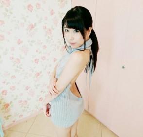나가이 미히나 (Mihina Nagai . 永井みひな) 5