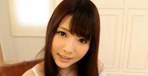 카스미 유이 (Yui Kasumi . 香純ゆい) 4