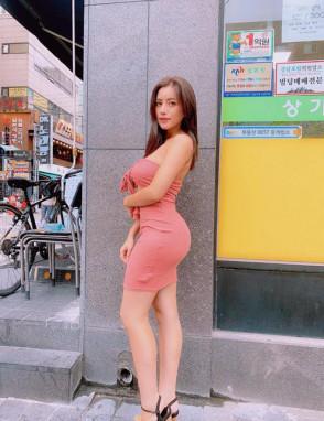 나가이 마리아 (Maria Nagai . 永井マリア) 2