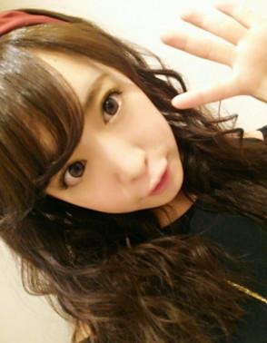사쿠라 미유키 (Miyuki Sakura . さくらみゆき) 6