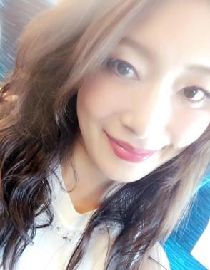 코바야카와 레이코 (Reiko Kobayakawa . 小早川怜子) 4