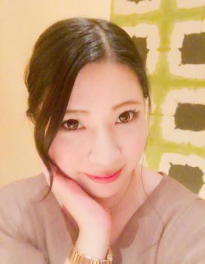 사에구사 치토세 (Chitose Saegusa . 七草ちとせ) 4