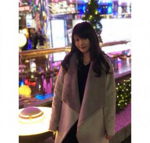 아이자와 미나미 (Minami Aizawa . 相沢みなみ) 4