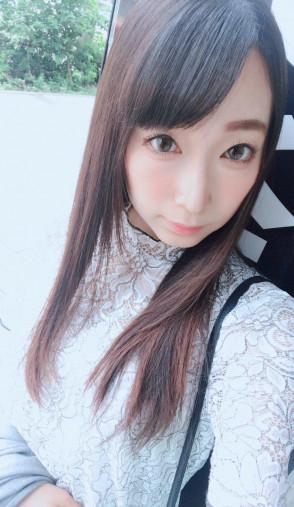 하스미 쿠레아 (Kurea Hasumi . 蓮実クレア) 1