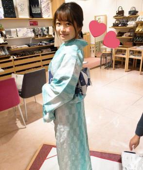 미야자와 치하루 (Chiharu Miyazawa . 宮沢ちはる) 5