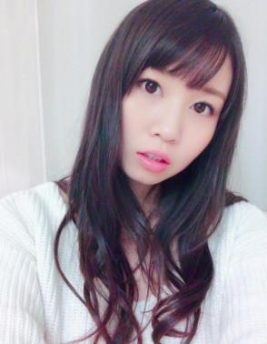 유메노 아이카 (Aika Yumeno . 夢乃あいか) 2