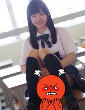 아리스 루루 (Ruru Arisu . 有栖るる) 6