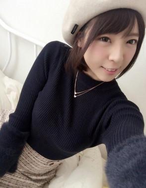 카나데 미유 (Miyu Kanade . かなで自由) 1