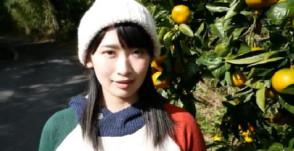 미소노 와카 (Waka Misono . 美園和花) 4