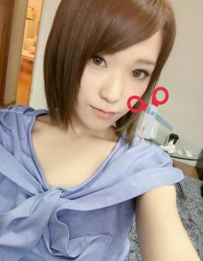시이나 소라 (Sora Shiina . 椎名そら) 1