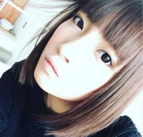 히로세 우미 (広瀬うみ . Umi Hirose) 3