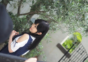 아리스 루루 (Ruru Arisu . 有栖るる) 5