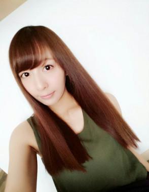 키자키 제시카 (Jessica Kizaki . 希崎ジェシカ) 6