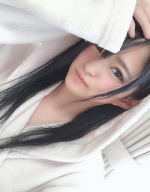 나기사 미츠키 (Mitsuki Nagisa . 渚みつき) 3