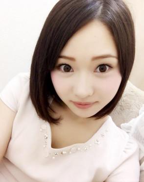 하루키 카렌 (Karen Haruki . 陽木かれん) 6
