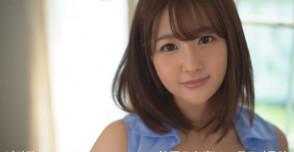 나가타 미나미 (Minami Nagata . 流田みな実) 3