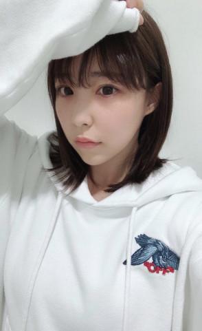 모리 하루라 (Harura Mori . 森はるら) 3