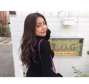 마츠모토 메이 (Mei Matumoto . 松本メイ) 5