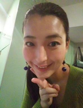 나미키 토우코 (Touko Namiki . 並木塔子) 3