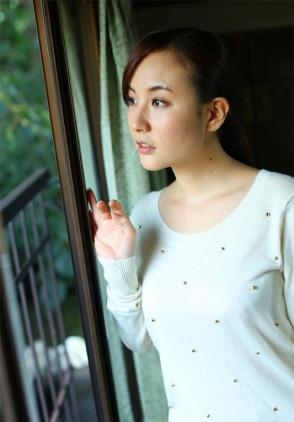 사에지마 카오리 (Kaori Saezima . 冴島かおり) 4