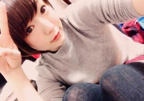 스즈카와 아야네 (Ayane Suzukawa . 涼川絢音) 6