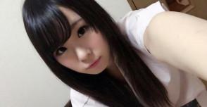 키타가와 유즈 (Yuzu Kitagawa . 北川ゆず) 3