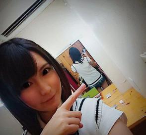 코타니 미노리 (Minori Kotani . 小谷みのり) 6