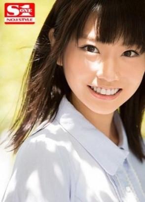 카와키타 사이카 (Saika Kawakita . 河北彩花) 3