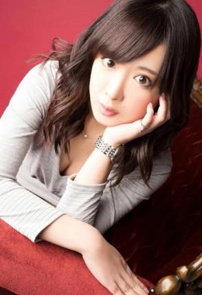 사쿠라 미유키 (Miyuki Sakura . さくらみゆき) 1