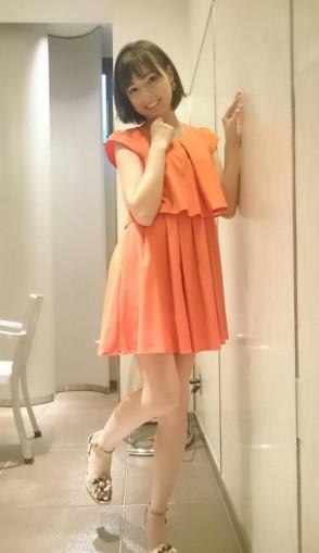 니시다 카리나 (Karina Nishida . 西田カリナ) 5