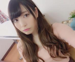 아마노 미유 (Miyu Amano . 天野美優) 4