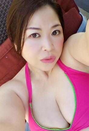 카야마 나츠코 (Natsuko Kayama . 加山なつこ) 6