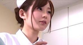 이시하라 리나 (Rina Isihara .  石原莉奈) 4