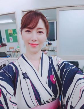 쇼다 치사토 (Chisato Shouda . 翔田千里) 1