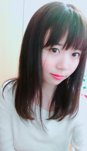 미우라 사쿠라 (Sakura Miura . 水卜さくら) 5