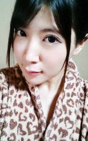 유즈키 마리나 (Marina Yuzuki . 優月まりな) 3