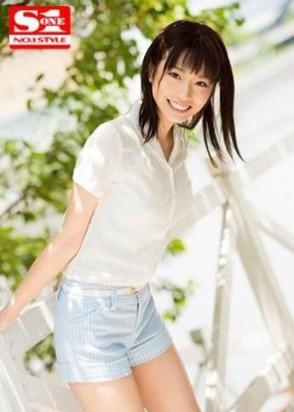 카와키타 사이카 (Saika Kawakita . 河北彩花) 4