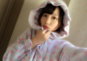 아마노 미유 (Miyu Amano . 天野美優) 3