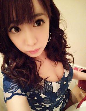 사쿠라 미유키 (Miyuki Sakura . さくらみゆき) 5