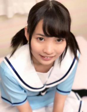 쿠루루기 아오이 (Aoi Kururugi . 枢木あおい) 6