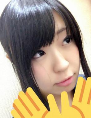 사토 아이리 (Airi Sato . さとう愛理) 5