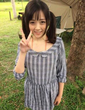 스즈하라 에미리 (Emiri Suzuhara . 鈴原エミリ) 3
