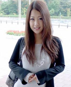 스즈키 사토미 (Satomi Suzuki . 鈴木さとみ) 4