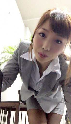 진 유키 (Yuki Zin . 神ユキ) 2