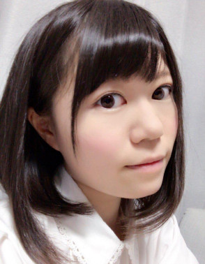 이쿠타 미쿠 (Miku Ikuta . 生田みく) 5