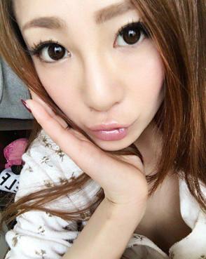 하츠네 미노리 (Minori Hatsune . 初音みのり) 2