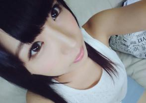 나가이 미히나 (Mihina Nagai . 永井みひな) 4