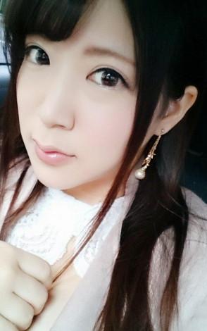 유즈키 마리나 (Marina Yuzuki . 優月まりな) 4